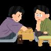 今日は将棋のA級順位戦ラス前【斎藤八段挑戦なるか】