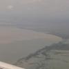 カンボジア・シェムリアップ旅行記1