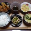 【ごはん】【お弁当】手抜き蒸し鶏の作り方
