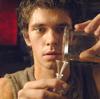 ベン・ウィショーと『パフューム ある人殺しの物語』という奇跡の映画