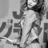 【2019/04/20】AKB48Team8出演!Jヴィレッジ開業記念イベント【チーム8/参加レポ/撮影/写真/カメコ/外イベ】