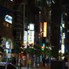 写真って昼間ばっかりじゃないんですよ! ~秋葉原 夜散歩+α~