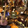 【タイトに刻んで】新潟店Djent担当蓑輪のオススメラウドギターレビュー!【みんなハッピー】