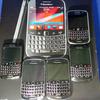 さよなら…BlackBerry Bold。一生忘れない8年間の至福。