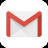 iOS GmailApp フィッシングサイトにアクセスしようとすると警告機能追加