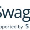 「Swagger関連のノート」のまとめ