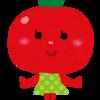 トマトの成長記録~2020年07月第3週