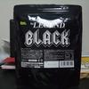 【売り切れ】ビーレジェンドプロテイン BLACK レビュー