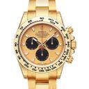 ロレックス | 腕時計の通販 - ジェムキャッスルゆきざき
