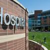 病院でのLGBT家族の面会権を護る規則が米国でスタート