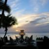 ハワイ ホノルルマラソン旅行記7 お気に入りレストラン3 ディナー編