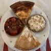 ロタンティック@マパテの絶品タルトと絶品焼き菓子!