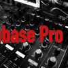 Cubaseの使用方法 簡単にプロジェクトを保存してみよう!
