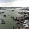 バングラデシュのひきこもりイッポとの対話;世界最貧国におけるひきこもりの生活とは