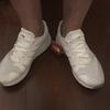 ノースフェイスの靴ってどうなん?Ultra Repulsion Smooth II
