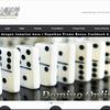 Asiapoker99 situs poker online terbaik dan terpercaya