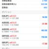 17日目-649円
