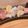 【食べログ】日本橋の高評価和食!Shunの魅力を紹介します!