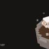 SheepServerを闇鍋公開しますといった話