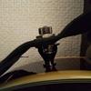ヘッド落ち対策 GOTOHゴトー フリーロック ストラップピン EPR-2