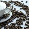 健康に良い適度なコーヒーの量とその健康効果について
