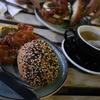 【ローカルのコピティアムに飽きたら】クアラルンプールでチェックすべきおしゃれカフェ!