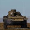 WarThunder に、ガルパン最終章第3話のパーソナルマーク付き Pz.Kpfw. III Ausf. J が公開されてる!
