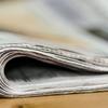 朝日新聞社の新聞購読料補助廃止を題材に自爆営業について考えてみる