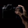 【映像制作】Panasonic 70-200mmレンズはf / 4.0で確定!
