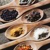 香辛料の歴史