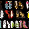 靴のネット通販【ロコンド】Locondo.jpでお買い物するなら、ポイントサイト経由がお得!