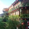 【台湾】Peach航空で行く!初めての台北1泊2日おすすめの観光ルート