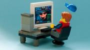 初心者もゲーム感覚でPythonプログラミングを学べる、6つのサイトが楽しすぎる!