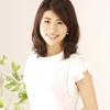 強みコンサルともさん➁:起業ストーリー☆6つのすごいこと