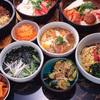 韓国語で「味付け」はなんという?「調味料」と「味付け」は同じ意味?