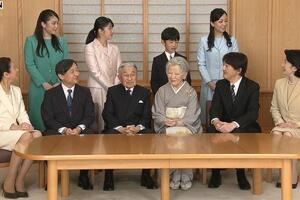 もしも、天皇陛下が日蓮正宗に帰依するとどうなるのか、考えてみた。