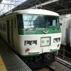 活気溢れる伝統の街、上野を散策!~東北・上越新幹線は上野駅を通過する予定だったって本当?!~