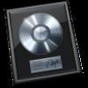 Logic ProとMainStage、ともにMac App Storeへ移管
