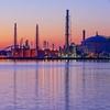 静かに動き出す「ケミカルリサイクル」 プラ原料を作る化学メーカーの苦悩
