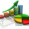 収益物件の価格について