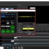 無料の動画編集ソフト「Openshot」を使ってみた