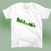 GitHub の芝でオリジナルTシャツを作れるサービス Shibart に 3D芝機能を追加しました!