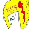 マヤ暦 K116【黄色い戦士】チャレンジした人だけが、変化への切符を手にする