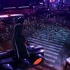 【PS4/スイッチ】ペルソナ5 スクランブルザ・ファントムストライカーズ発表!!ティザーPVも公開!