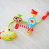 水道代が節約できるおもちゃ! お風呂遊び、水遊びにお勧め!