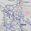 西三河の鉄道のうつりかわり11回め=蒲郡線の開業と挙母線の延伸