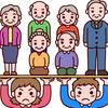 武蔵野市と少子高齢化問題