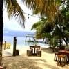 ロアタン島-ROATAN-【動画あり】最初の寄港地 ロアタン島(ホンデュラス)ってどんなとこ?ーカリブ海クルーズ女子旅