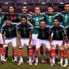 メキシコのスポーツ
