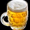【悲報】認知症予防にはビールは1日135mlが有効